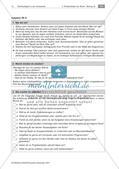 Nachhaltigkeit und Berufswahl Preview 7