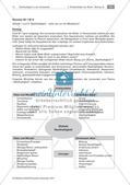 Nachhaltigkeit und Berufswahl Preview 9