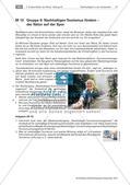 Nachhaltige Arbeitsbranchen Preview 10