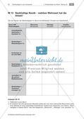 Nachhaltige Arbeitsbranchen Preview 11
