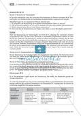Nachhaltige Arbeitsbranchen Preview 12