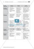 Nachhaltige Arbeitsbranchen Preview 13