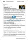Nachhaltige Arbeitsbranchen Preview 14
