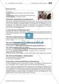 Nachhaltige Arbeitsbranchen Preview 15