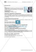 Nachhaltige Arbeitsbranchen Preview 16