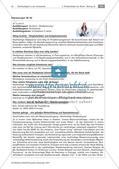 Nachhaltige Arbeitsbranchen Preview 17