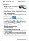 Nachhaltige Arbeitsbranchen Preview 18