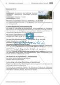 Nachhaltige Arbeitsbranchen Preview 19