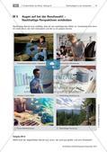 Nachhaltige Arbeitsbranchen Preview 2
