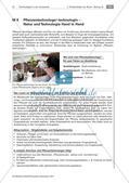 Nachhaltige Arbeitsbranchen Preview 3