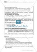 Nachhaltige Arbeitsbranchen Preview 4