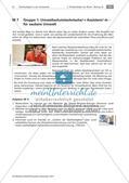 Nachhaltige Arbeitsbranchen Preview 5