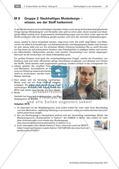 Nachhaltige Arbeitsbranchen Preview 6