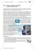 Nachhaltige Arbeitsbranchen Preview 7