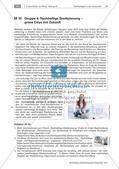 Nachhaltige Arbeitsbranchen Preview 8