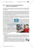 Nachhaltige Arbeitsbranchen Preview 9