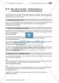 Nachhaltigkeit: Ethische Berufswahl Preview 2