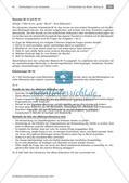 Nachhaltigkeit: Ethische Berufswahl Preview 4