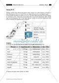 Die Höhenstufen der Alpen Preview 4