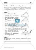 Nord- und Südseite der Alpen/Höhenlinienkarten Preview 4