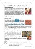 Handstudien – Hände als Gestaltungsanlass Preview 4