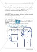 Aufbau der Hand – Hände als grafischer Gestaltungsanlass Preview 5