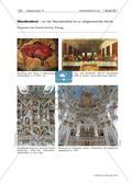 Wandmalerei - Von der Steinzeit bis zu zeitgenössischen Murals Preview 1