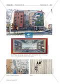 Wandmalerei - Von der Steinzeit bis zu zeitgenössischen Murals Preview 2