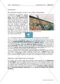 Wandmalerei - Von der Steinzeit bis zu zeitgenössischen Murals Preview 3