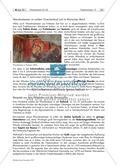 Wandmalerei - Von der Steinzeit bis zu zeitgenössischen Murals Preview 4