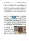 Wandmalerei - Von der Steinzeit bis zu zeitgenössischen Murals Preview 5