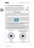 Chemische Bindungen Preview 1