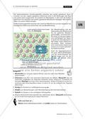 Chemische Bindungen Preview 2