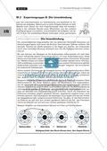 Chemische Bindungen Preview 3
