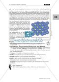 Chemische Bindungen Preview 4