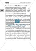 Chemische Bindungen Preview 5