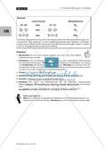 Chemische Bindungen Preview 7