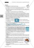 Nachweisreaktionen: Mineralien Preview 10