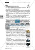 Nachweisreaktionen: Mineralien Preview 12
