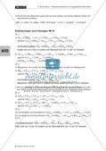 Erläuterungen und Lösungen Preview 5