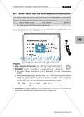 Stöchiometrie Preview 11
