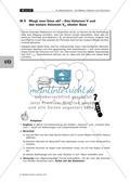 Stöchiometrie Preview 12
