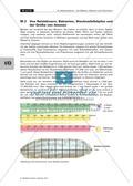 Stöchiometrie Preview 2