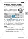 Stöchiometrie Preview 9