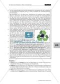 Chemische Energiequellen: Akkus in Smartphones Preview 12