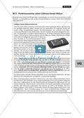 Chemische Energiequellen: Akkus in Smartphones Preview 4