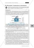 Chemische Energiequellen: Akkus in Smartphones Preview 6