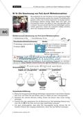 Der Prozess der Veresterung: Seife aus Chips Preview 2