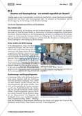 Verstehen rechtsstaatlicher Prinzipien Preview 10