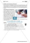 Verstehen rechtsstaatlicher Prinzipien Preview 11